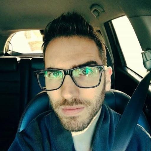 Emiliano Parizzi