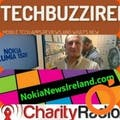 TechBuzzIreland