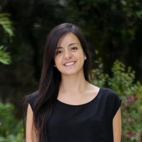 Natalia Pachon