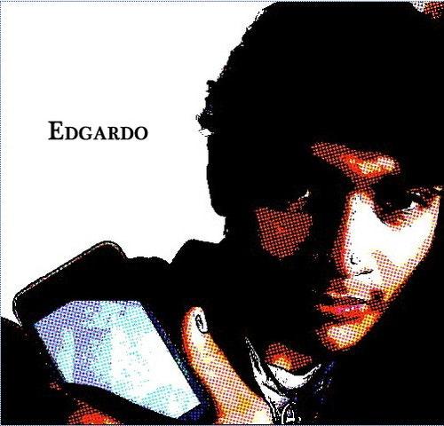 Edgardo Leija