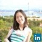 Yvonne Weiyi Xiong