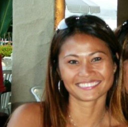 Gigi Reyes