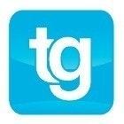 Tipglo LLC