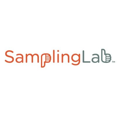 SamplingLab