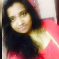 Priyanka Kanna