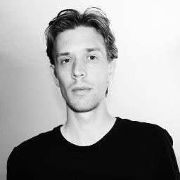 Victor van Gaasbeek