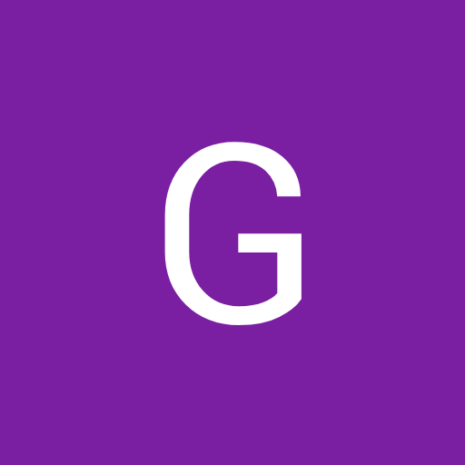 Geobarriers Admin