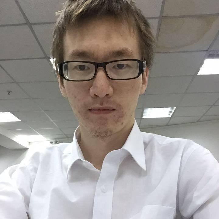 Z.G.Hao