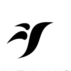 Splendiferous Finch