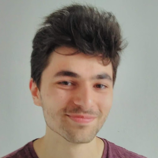 Alexandre Vitelli