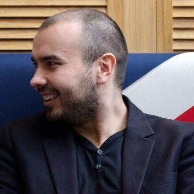 Roman Plekan