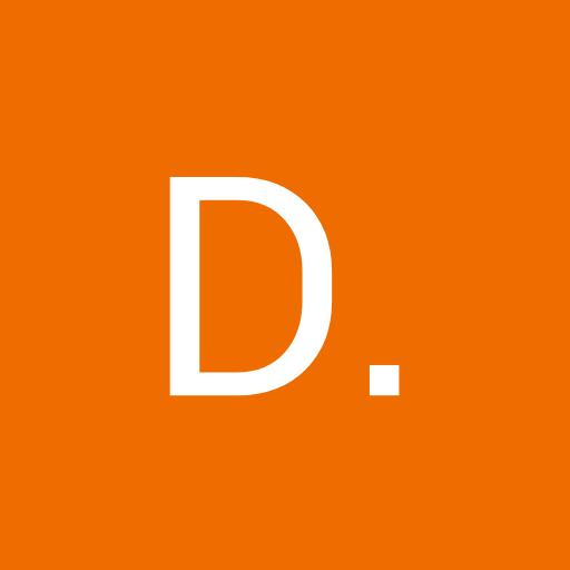 D. Attridge