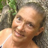 Ann McLemore