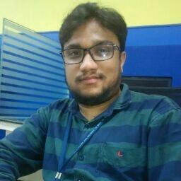 Anu Karthik
