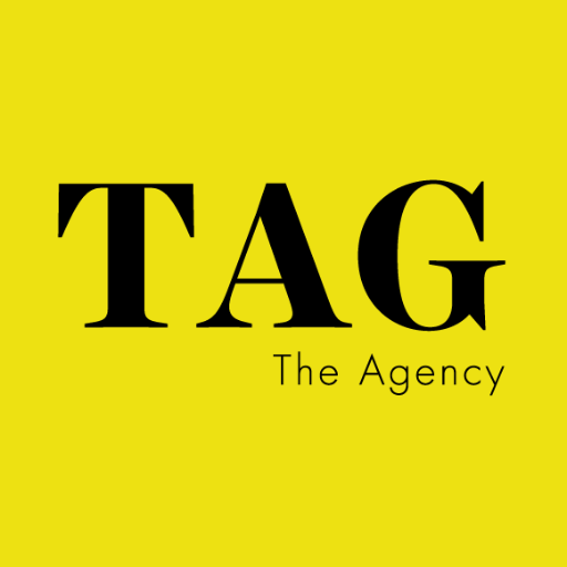 TAGtheagency