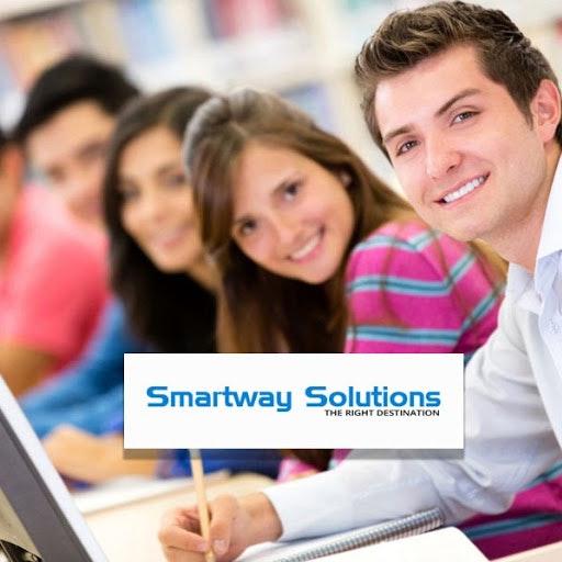Smartway Solutions