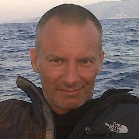 Valerio Cirillo