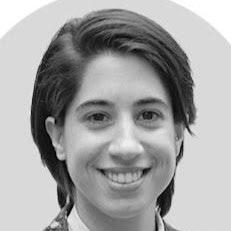 Ana Isabel Cerdeira