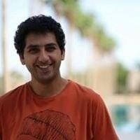 Abdallah Al-Khalidi