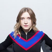 Olga Kazmina