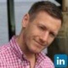 Nick Glynn