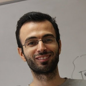 Bahram Hasanov