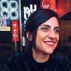 Elena Torró