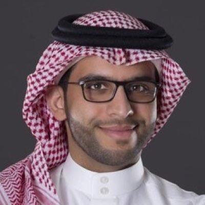 خالد العريفي