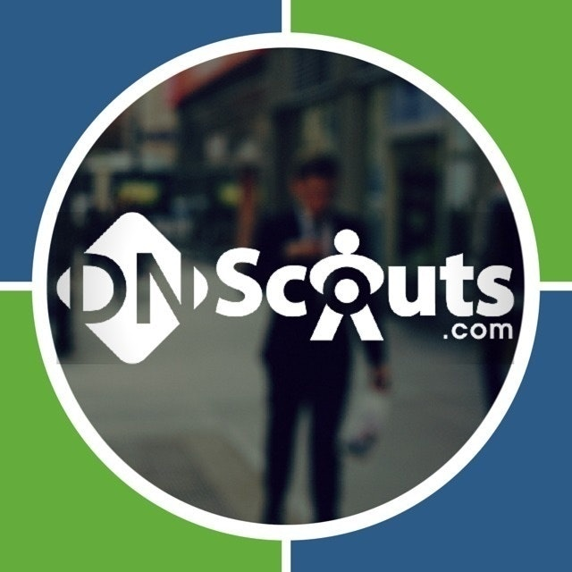 DNScouts