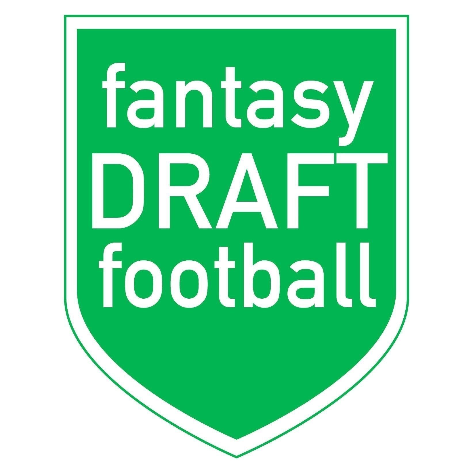 DraftFantasyFootball
