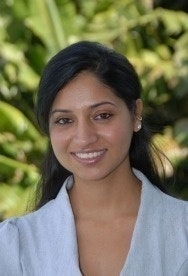 Divya Dhar