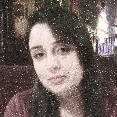Amira Elmansy
