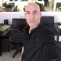 Paulo Queiroz