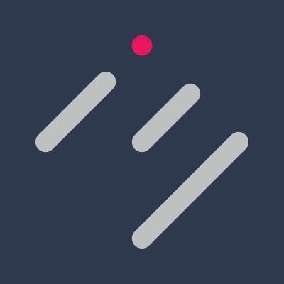 IM API & BagIQ App
