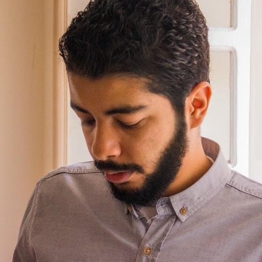 Ahmed Abd Elhamid