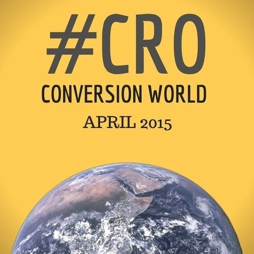 Conversion World