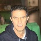 Michael Guerrand