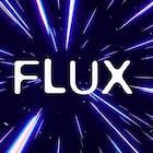Flux Podcast