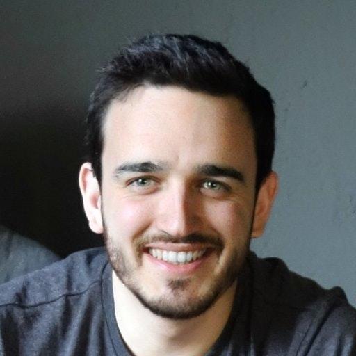 Manuel Bruschi