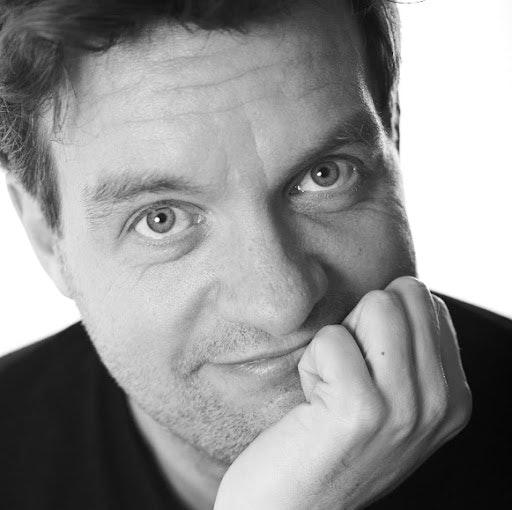 Lars Grønnegaard Hansen