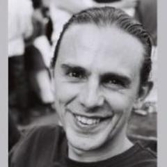 Gregory Vangilbergen