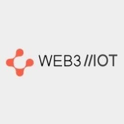 WEB3//IOT