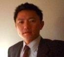 Alex Teu