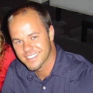 Jeff Sterner