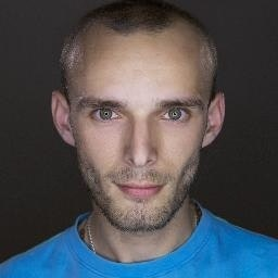 Ivan Kuziv