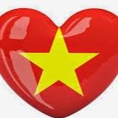 Viet Nam TOP