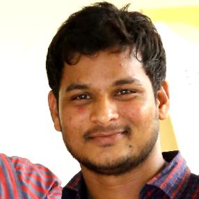 Sagarbabu Melam
