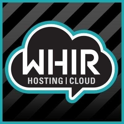 Cloud & Hosting News