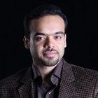 Ebrahim Eskandari