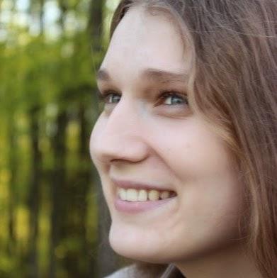 Nastassia Ovchinnikova
